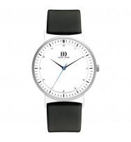 Danish Design, Ersatzarmband für 3314543 (IQ12Q1189)