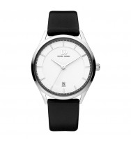 Danish Design Herrenuhr 3314580 (IQ12Q1214)