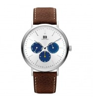 Danish Design Herrenuhr 3314567 (IQ12Q1233)