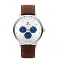 Danish Design, Ersatzarmband für 3314567 (IQ12Q1233)