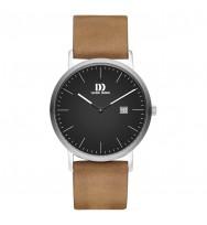 Danish Design, Ersatzarmband für 3314525 (IQ13Q1116)
