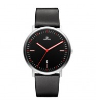 Danish Design IQ14Q1071 (3314466), Herrenuhr
