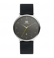 Danish Design, Ersatzarmband für 3314536 (IQ14Q1188)