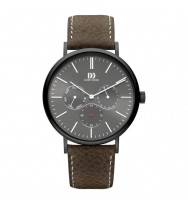 Danish Design Herrenuhr 3314568 (IQ14Q1233)