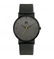 Danish Design, Ersatzarmband für 3314545 (IQ16Q1189)