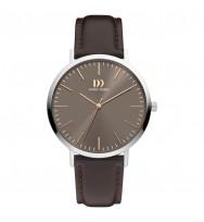 Danish Design, Ersatzarmband für 3314516 (IQ18Q1159)