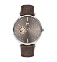 Danish Design IQ18Q1160 (3314562), Herrenuhr