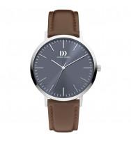 Danish Design, Ersatzarmband für 3314509 (IQ22Q1159)