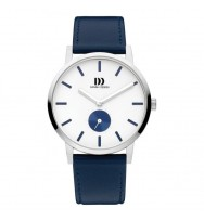 Danish Design Herrenuhr 3314564 (IQ22Q1219)