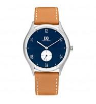 Danish Design, Ersatzarmband für 3314523 (IQ27Q1136)