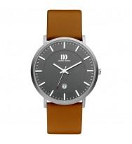 Danish Design, Ersatzarmband für 3314515 (IQ27Q1157)