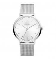 Danish Design Herrenuhr 3314550 (IQ62Q1159)