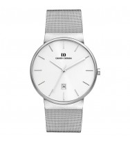 Danish Design Herrenuhr 3314410 (IQ62Q971)