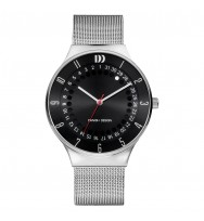 Danish Design Herrenuhr 3314494 (IQ63Q1050)