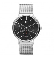 Danish Design IQ63Q1233 (3314570), Herrenuhr