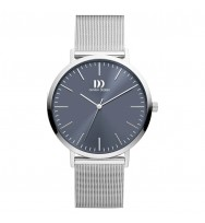 Danish Design Herrenuhr 3314551 (IQ68Q1159)