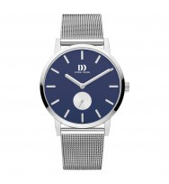 Danish Design Herrenuhr 3314575 (IQ68Q1219)