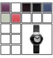 Rolf Cremer Ersatzarmband Colours 35, 16 mm