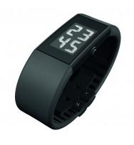 Ersatzarmband Flemming Bo Hansen Watch 2 Small, Modell 43127, schwarz |