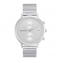 Watchpeople Herrenuhr Cosmo WP047-04