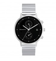 Watchpeople Herrenuhr Cosmo WP048-04