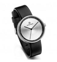 Jacob Jensen Damen-Armbanduhr Strata Analog Quarz 280 (32280)