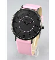 M&M Uhren, Ersatzarmband M11870-287, Color Blocking