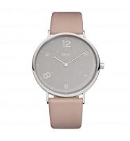 M&M Uhren, Ersatzarmband M11870-944, Basic 40