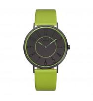 M&M Uhren, Ersatzarmband M11870-687, Color Blocking
