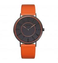 M&M Uhren, Ersatzarmband M11870-787, Color Blocking