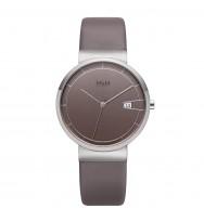 M&M Uhren, Ersatzarmband M11953-848, Day Date