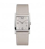 M&M Uhren, Ersatzarmband M11897-943, Basic Star
