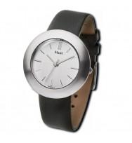 M&M Uhren, Ersatzarmband M11828-422, Best Basic