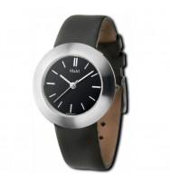 M&M Uhren, Ersatzarmband M11828-425, Best Basic