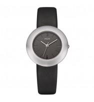 M&M Uhren, Ersatzarmband M11828-428, Best Basic