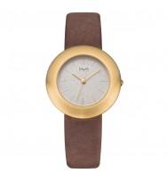 M&M Uhren, Ersatzarmband M11828-517, Best Basic