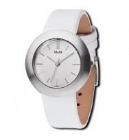 M&M Uhren, Ersatzarmband M11828-722, Best Basic