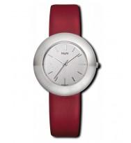 M&M Uhren, Ersatzarmband M11828-822, Best Basic