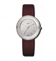M&M Uhren, Ersatzarmband M11828-829, Best Basic