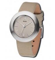 M&M Uhren, Ersatzarmband M11828-929, Best Basic