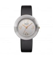 M&M Uhren, Ersatzarmband M11828-454, Best Basic