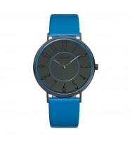 M&M Uhren, Ersatzarmband M11870-987, Color Blocking