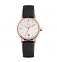 M&M Uhren, Ersatzarmband M11916-592, Mini Basic