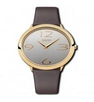 M&M Uhren, Ersatzarmband M11899-533, Ovaltime