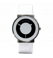 Rolf Cremer Damen-Armbanduhr Signo Analog Quarz 503902