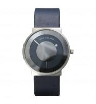 Rolf Cremer Damen-Armbanduhr Signo Analog Quarz 503907