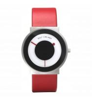 Rolf Cremer Damen-Armbanduhr Signo Analog Quarz 503908