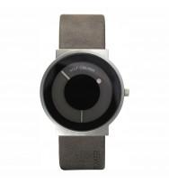 Rolf Cremer Damen-Armbanduhr Signo Analog Quarz 503909