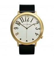 Rolf Cremer Damen-Armbanduhr Jumbo 2 Analog Quarz 491949