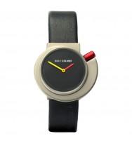 Rolf Cremer Damen-Armbanduhr Spirale 2 Analog Quarz 496903